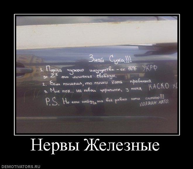 948076_nervyi-zheleznyie.jpg.5f05c1166962b1cab9e075d08ee1c5f4.jpg