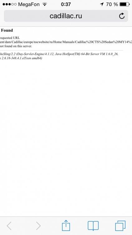 image.thumb.jpg.54610483ed45a64a44366581a7053aad.jpg
