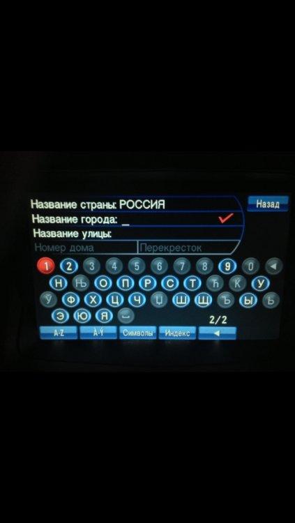 image_22.thumb.jpg.0fb8e541dcdac94a2ae15cdf0c20c86b.jpg