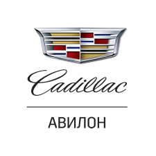 Cadillac АВИЛОН
