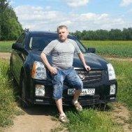 tulaw_ru