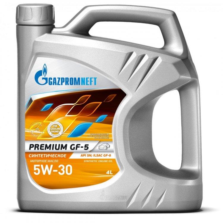 Gazpromneft-Premium-GF-5-5W-30-4L.jpg