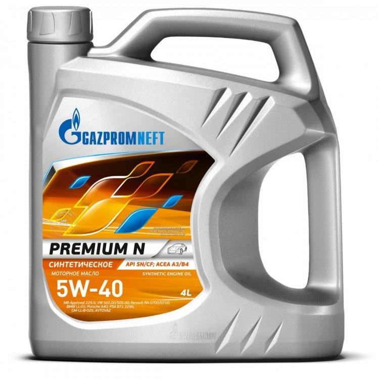 Gazpromneft-Premium-N-5W-40-4L.jpg