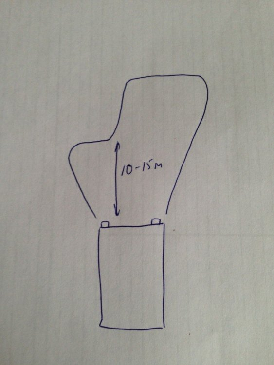 IMG_0608.thumb.JPG.30fc1d0597a8c83c194de36c7c29d6fa.JPG