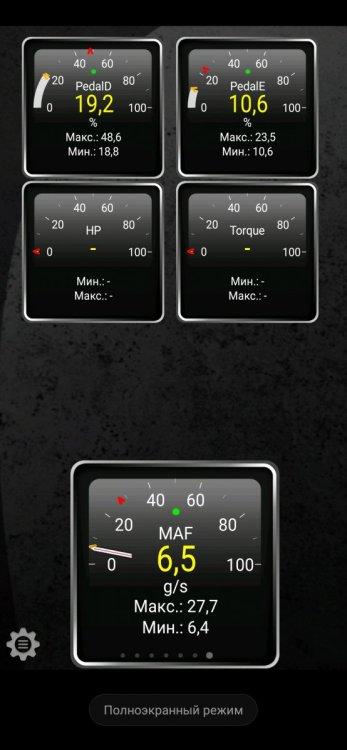 Screenshot_2020-01-12-15-20-43-594_org.prowl.torque.thumb.jpg.520bd52d9ba658c5a86edc50aef04bf8.jpg