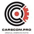 Carscom.pro