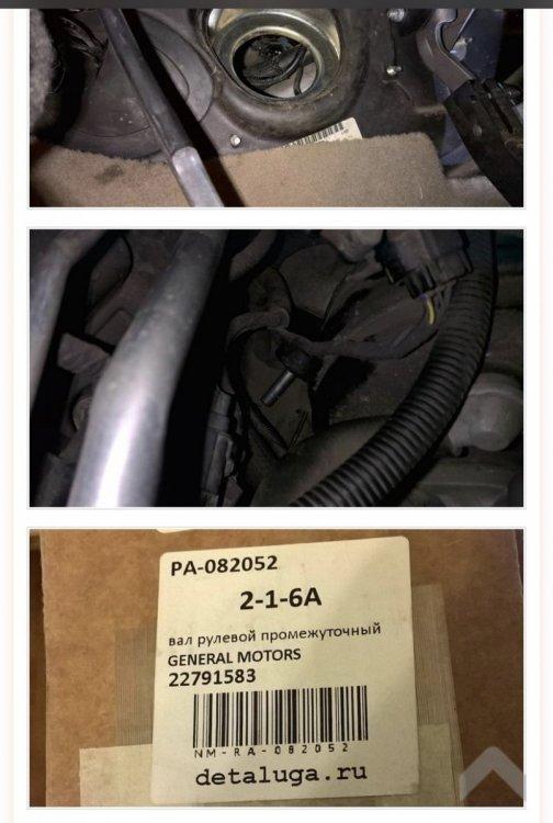 F21AEF15-838B-41CD-9FF1-86AC99102B94.jpeg