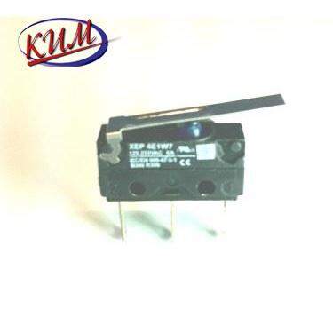 1B9F0FC0-0966-494E-BF94-5F54673CB502.jpeg