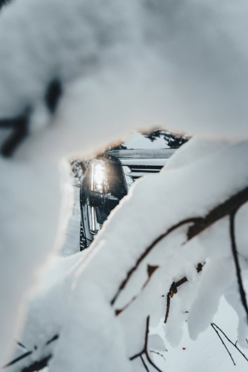 Cadillac_Escalade_Winter (79 of 106).jpg