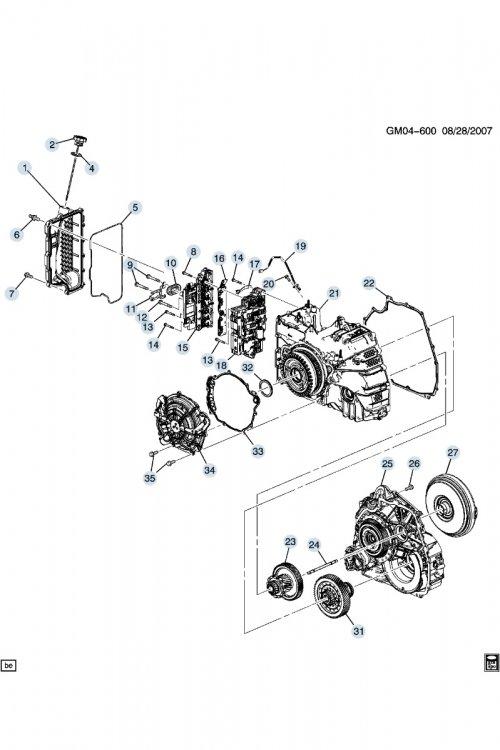 F7707C7B-5C07-47A5-BF1F-C67D4A239219.jpeg